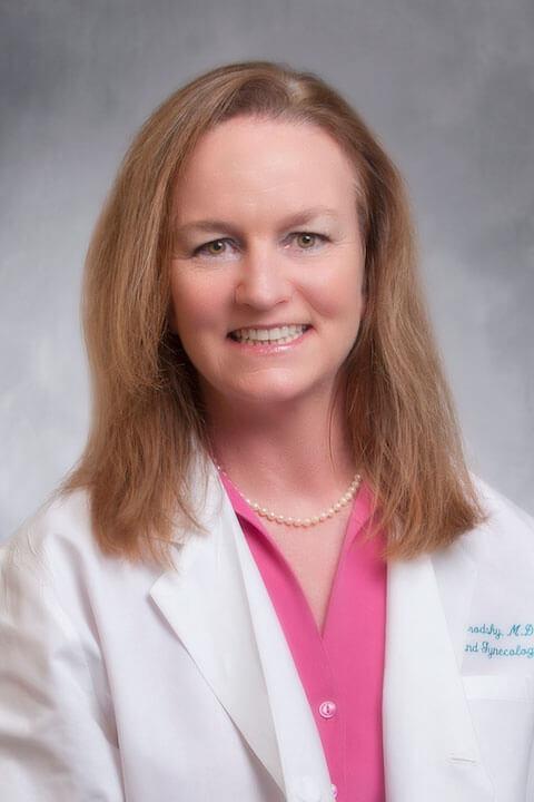 Women's Health Alliance - Best Ob/Gyn Care in Dallas