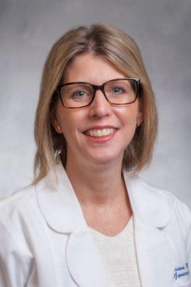 Rachel L. Kurian, M.D.